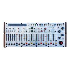 Buchla Music Easel Command Desktop Modular Synth