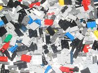 Lego ® Gros lot Vrac 100g Charnière Hinge Mix Modèle & Couleur NEW