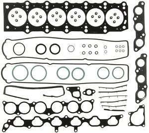 Victor HS54034 Head Gasket Set