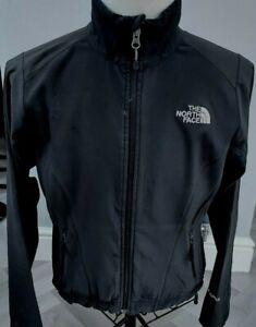 GENUINE  MEN,S  The  north face SHORT   JACKET  coat SMALL UK