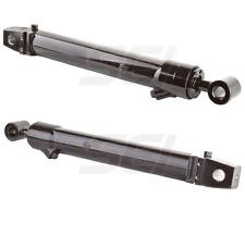 SEI MerCruiser Alpha Gen 2 Trim Cylinder Ram Port & Starboard 815935A7 815954A7