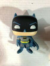 Funko Pop Heroes-DC Super Heroes #141 Super Amigos Batman