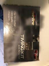 1994-2001 Nissan Engine Timing Kit