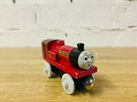 Surprised Face Rheneas - Thomas the Tank Engine & Friends Wooden Railway Trains