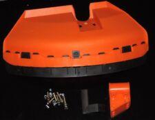 OREGON Messerschutz univ Freischneider Motorsense 26 28mm 420mm Schaft 24
