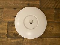 Ubiquiti Networks UniFi AP AC Lite WiFi Dual-Band Access Point (UAP-AC-LITE-US)