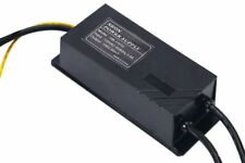 YaeCCC Electronic Neon Sign 10kv 30ma Power Supply Transformer