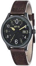 AVI 8 Aviator Watch AV-4053-0D