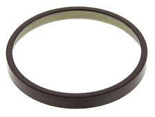 For Chrysler 300 C Dodge Challenger 2.7 3.6 5.7 Mapco Magnetic ABS Ring Rear