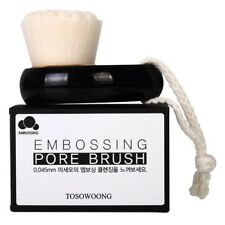 [TOSOWOONG] Embossing Pore Brush