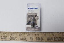 Dremel EZ402 Ez Lock Mandrell 1 3-In Diameter