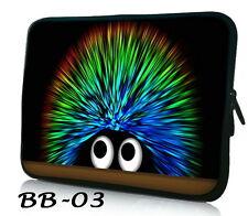 "10.1"" Tablet Sleeve Case Bolsa Cubierta Para Huawei MediaPad M2, M2 Premium 10"""
