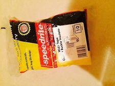 Speedrite Wide Tape Corner Buckle Insulators