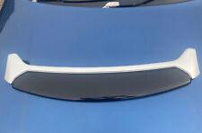 Geniune Volvo Estate V40 Mk1 96-04 Boot Spoiler 308895541