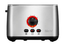 UNOLD 38955 Toaster Turbo WELTNEUHEIT 2100 W