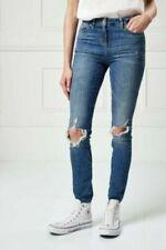 NEXT Jeans Size 10