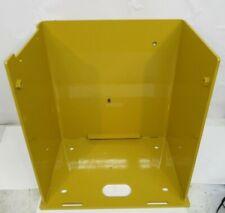 John Deere AT226791, Battery Box, 444JR, 444J, 444K, 524K, 544J, 624J