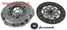 Clutch Kit Clutch Set OE 2052g9 PEUGEOT BOXER CITROEN JUMPER 2,2hdi 120