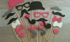 Foto Cabina props-27-classic Vintage style/weddings/partys / hen/stag