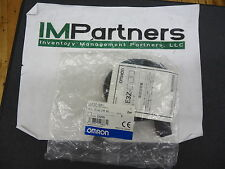 E3Z-D81, Omron, Photo Electric Switch, BRAND NEW!
