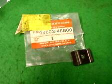 SUZUKI GSX1100 GSX 1100  GEN NOS SCREEN MOTORIZED BRACKET SUPPORT 94623-48B00