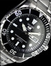 Seiko 5 Sports Men's Automatic Watch SNZF17K1