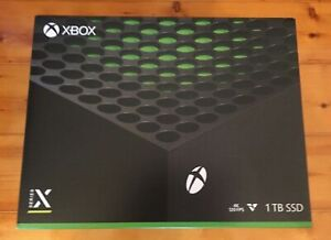 IN HAND | Xbox Series X Console | BRAND NEW | EXPRESS DELIVERY