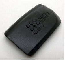 Yongnuo Genuine Battery Door Holder Cover Part YN622N YN622C YN622 YN622CII II