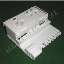 Electrolux Dishlex DX103WK Dishwasher Control Module Part # 1560116-20/2