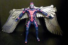 Marvel X-Men Classics. ARCHANGEL Rare! (X-Men/Angel/Apocalypse)