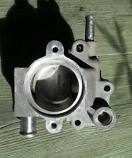 Boitier eau AX SPORT - 9752301880