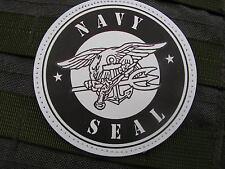 1//6 Scale-Modélisation Action Figures Navy Seal embarquement Unit-Chemise Noire
