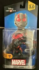 Disney Infinity - Marvel Ant-Man - 3.0 Edition