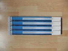 4 Neonlampen von PHILIPS, 4-polig 55W/830/4P - NEU