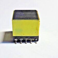 Line Isolation Transformers x 5pcs  ADSL,440uH, 4;1,