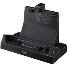 Panasonic Toughpad Fz-G1 Escritorio Soporte Fz-Vebg11u Acoplamiento