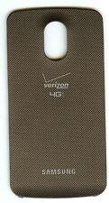 OEM Samsung Galaxy Nexus I515 Phone Battery Door Back Cover Parts Fix USA