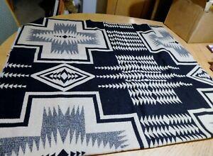 "Pendleton Woolen Mills Fabric - 1 Yard - 60"" Wide"