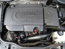 Mini Cooper R56 Cambio/GS6-53DG/GS653DG TCJ6 Diesel N47C16A/23007594640