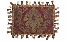 Davinci Napoleon Brunch Cushion Shiraz