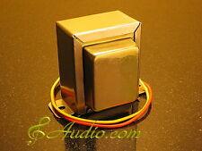 5H 100mA Audio Power Choke for DIY Tube Amplifier