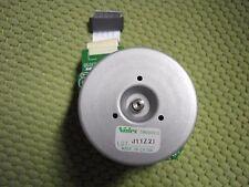 New ! GENUINE Brother HL5340 HL5370 HL5250DN  Printer part Motor