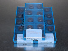 Ingersoll RCLT 1204M0TN PH2 IN2030 Carbide Insert ** Factory Pack of 10 **
