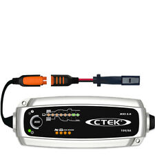 Ferrari 360 Battery Charger Conditioner Trickle Charger