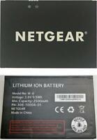 New OEM Original Netgear W-8 AirCard 779S AC779S AC779 Unite Express Hotspot