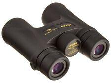 NEW Nikon PS7S8X30 Binoculars PROSTAFF 7S 8x30 Roof Prism Waterproof from JAPAN