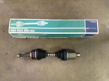 ARI 5217 CV Axle Assembly Right Half Shaft