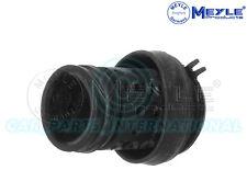 Meyle Front Engine Mount Mounting 100 199 0062