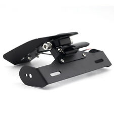 Rear Tail Tidy / Fender Eliminator Kit For Ducati Panigale 899 959 1199 1299