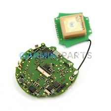 Used PCB mainboard for Garmin Forerunner 405 with GPS PCB genuine part repair